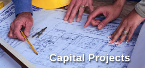 upchurch-website-capital-projects-page-pic-1